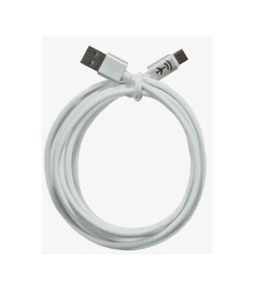 USB 2.0 micro cable