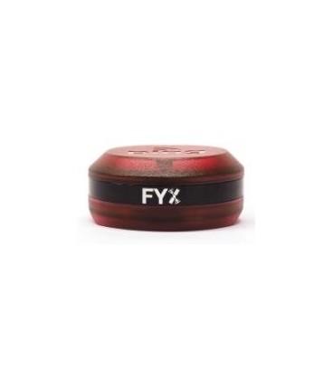 FYXnav-B GPS/Baro
