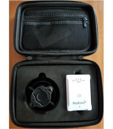SkyEcho 2 Soft-Shell Case