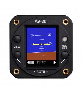 AV-20-S