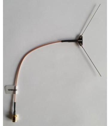 1090 MHz Antenna