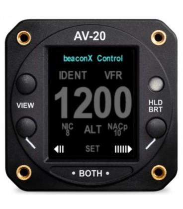 AV-20-E
