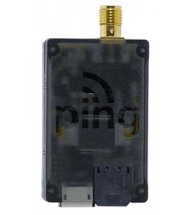 Ping 1090