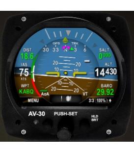 AV-30-C (Certified)