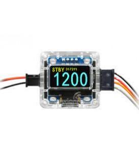 ping200X mini-controller