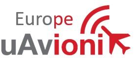 uAvionix Europe B.V.